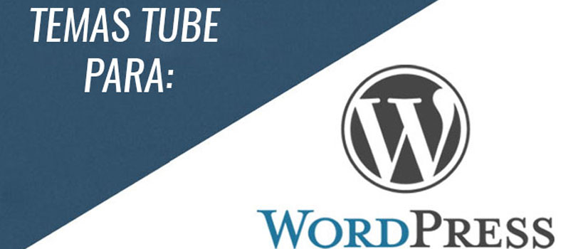 temas-adultos-tube-para-wordpress