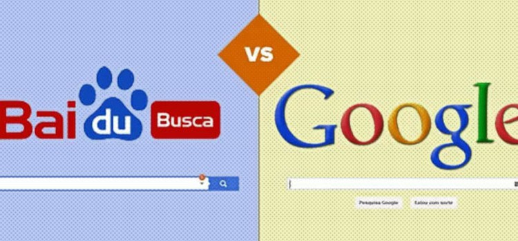 baidu-vs-google-seo