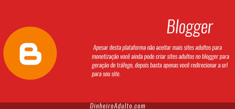 sites adulto no blogger visitas